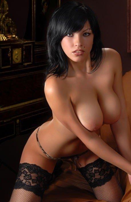 Проститутки северо востока москвы